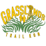 Blaze Trails Running - Grasslands Trail Run