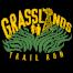 Blaze Trails Running - Grasslands Trail Run