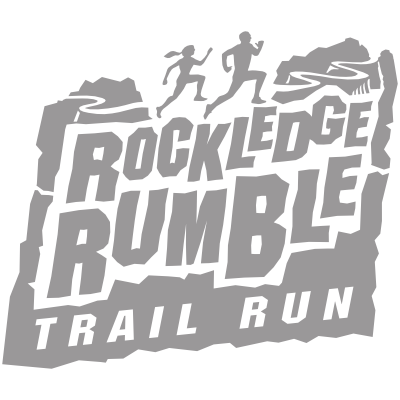 Blaze Trails Running - Rockledge Rumble