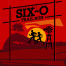 Blaze Trails Running - Six-O Trail Run